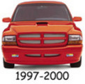 Thumbnail Dodge Dakota 1997-2000 Service Repair Manual Download