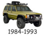 Thumbnail Jeep XJ 1984-1993 Service Repair Manual Download