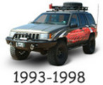 Thumbnail Jeep ZJ Cherokee 1993-1998 Service Repair Manual Download