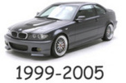 Thumbnail BMW E46 3 series 1999-2005 Service Repair Manual Download