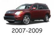 Thumbnail Suzuki XL7 2007-2009 Work Service Repair Manual Download