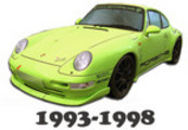 Thumbnail 1993-1998 Porsche 993 Service Repair Manual Download