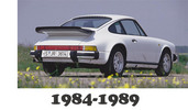 Thumbnail 1984-1989 Porsche 911 Service Repair Manual Download